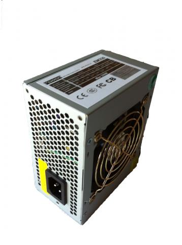 EM330